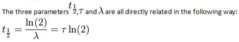 https://sdimg.blob.core.windows.net/images/ShuleDirect/20870/Original/parameter_1450000960851.png