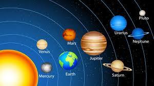 ELEMENTARY ASTRONOMY